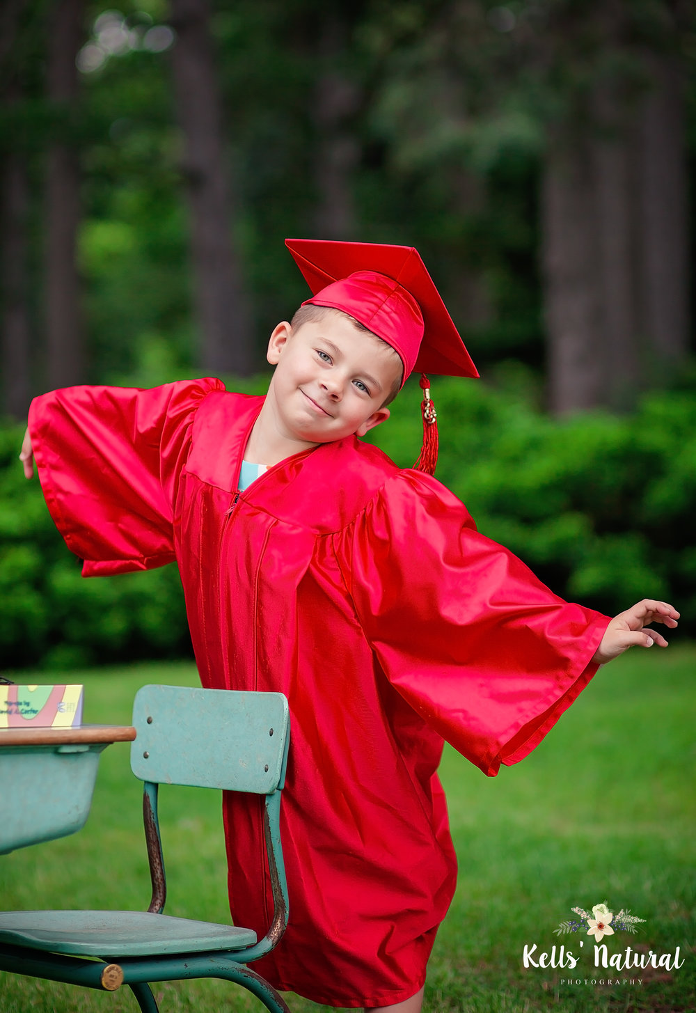 Fun Grad Photo Ideas for Kids.jpg