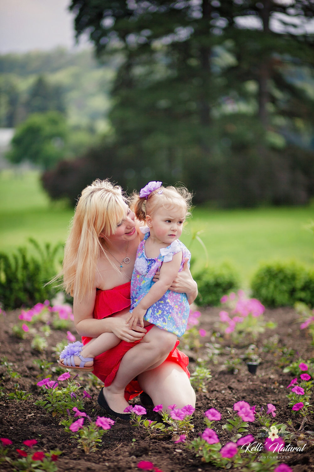 Mother's Day Photo Session Ideas.jpeg