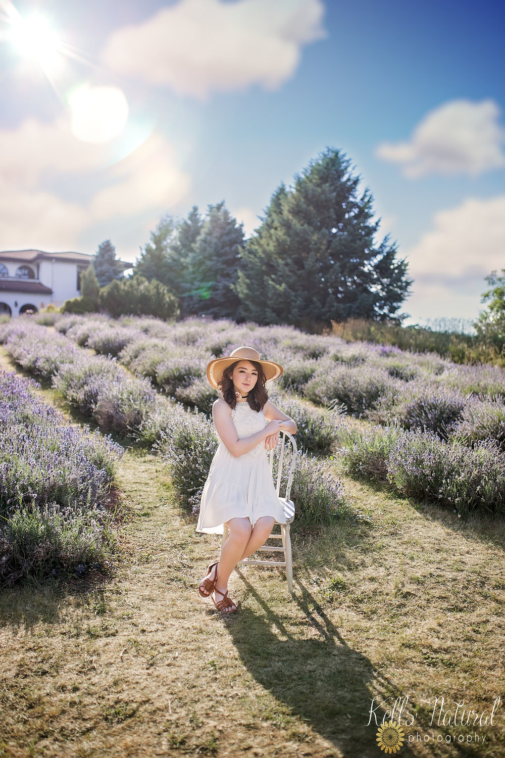 Fashion Portrait Photography in Lavender Field.jpeg
