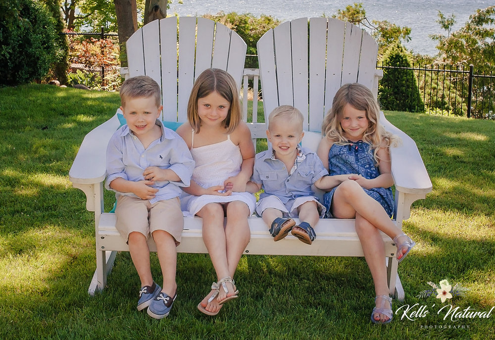 cottage children portrait session.jpeg