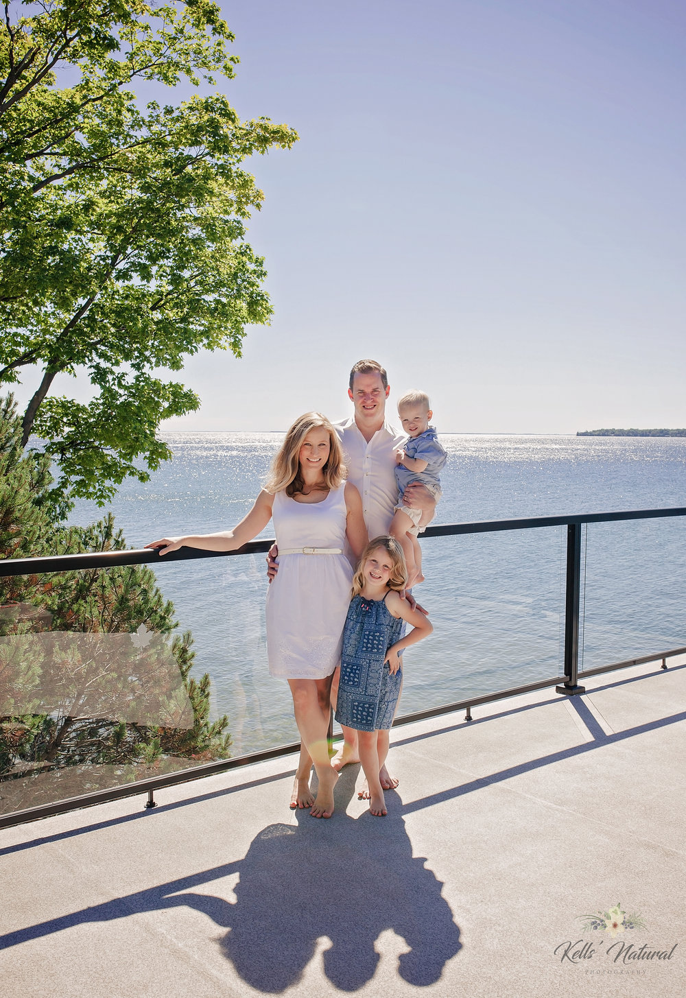 family photography ideas in ontario.jpeg