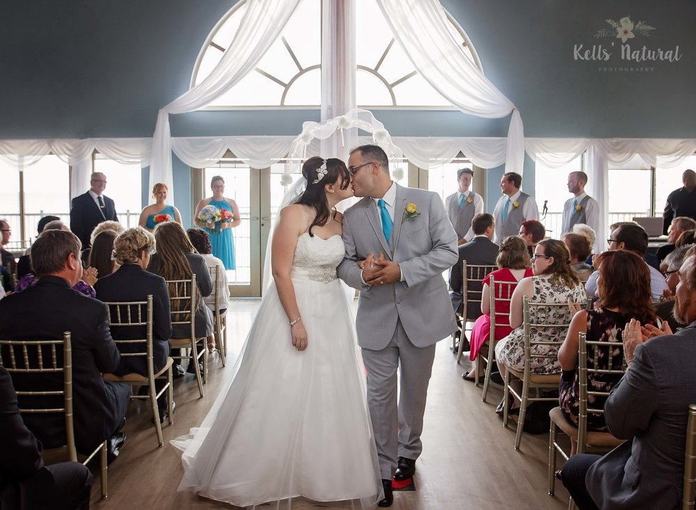 The Lakeview wedding venue Ontario.jpg
