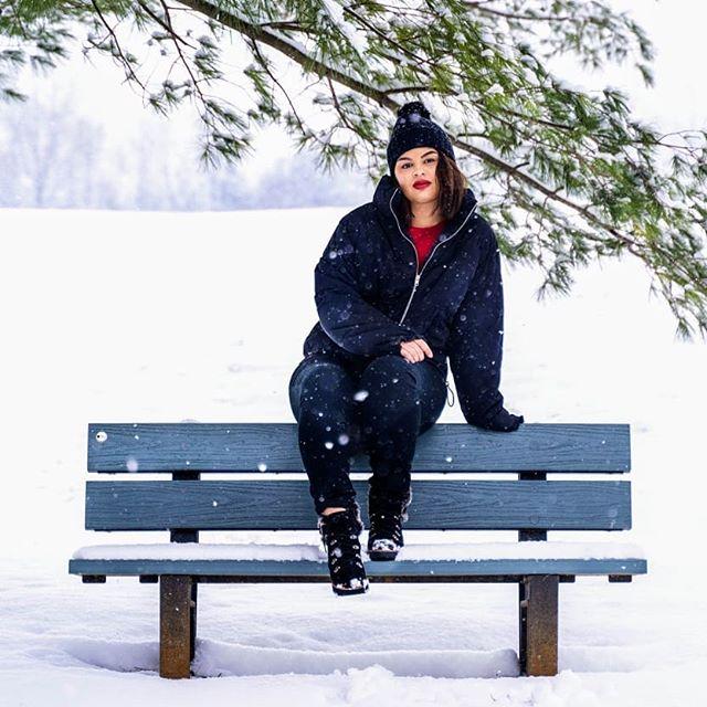 I'm done with winter 😫//// #GorillaPod #jobyAmbassadors #portraitmood #agameofportraits #postthepeople #portraitfolk #portrait_vision #portraitgames #jobyinc  #theportraitpr0ject #modelphotography #portraitoftheday #portraitsmag #portraitsociety #portraitvision #godox #pursuitofportraits #beauty #murderdotcom #blackandwhite #fashion #closeup #portraits_ig #portraitmode #VisualAmbassadors #makeportraitsnotwar #Sonyportraits #portraitsnyc #sonya7iii #portraitvibez #Sonyportraits