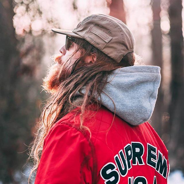 Supreme team /// #GorillaPod #jobyAmbassadors #portraitmood #agameofportraits #postthepeople #portraitfolk #portrait_vision #portraitgames #jobyinc  #theportraitpr0ject #modelphotography #portraitoftheday #portraitsmag #portraitsociety #portraitvision #godox #pursuitofportraits #beauty #murderdotcom #blackandwhite #fashion #closeup #portraits_ig #portraitmode #VisualAmbassadors #makeportraitsnotwar #Sonyportraits #portraitsnyc  #portraitvibez #supreme