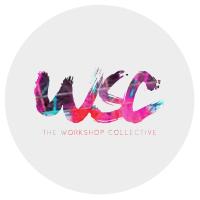 WSC&LONG NIGHTS