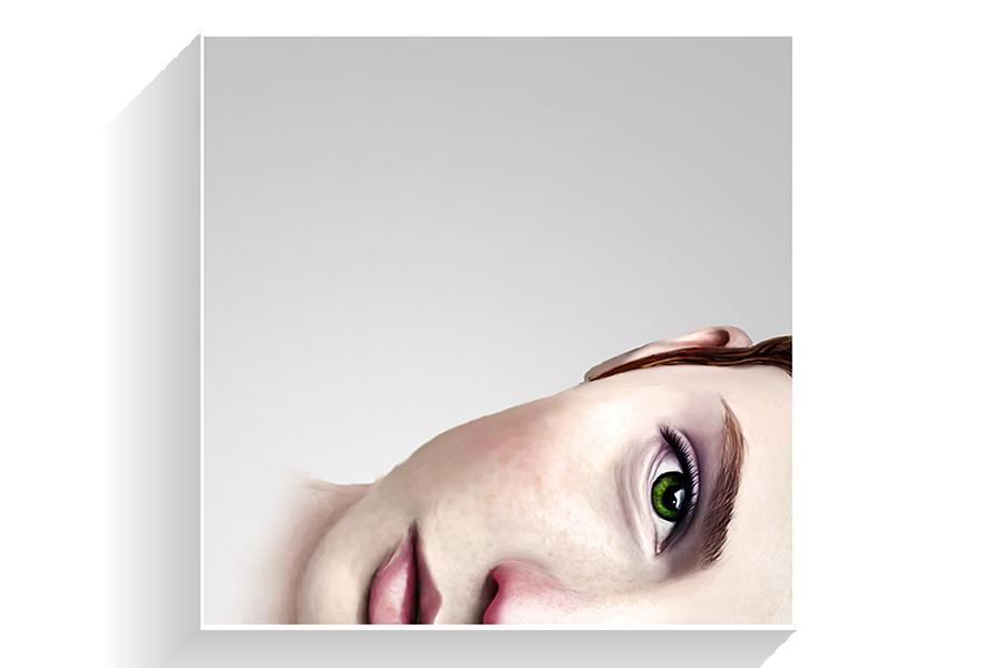 mationesa PortraitExp02 05.jpg
