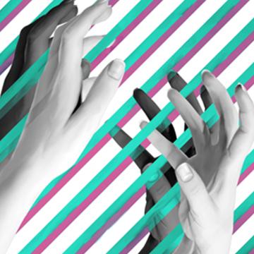 xii: Waltz