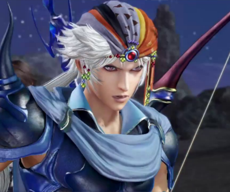 Firion Dissidia Final Fantasy NT.png