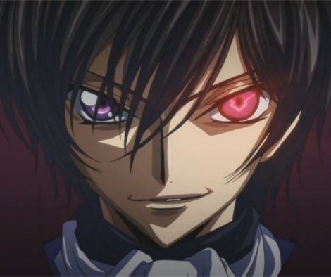 Lelouch Lamperouge.png
