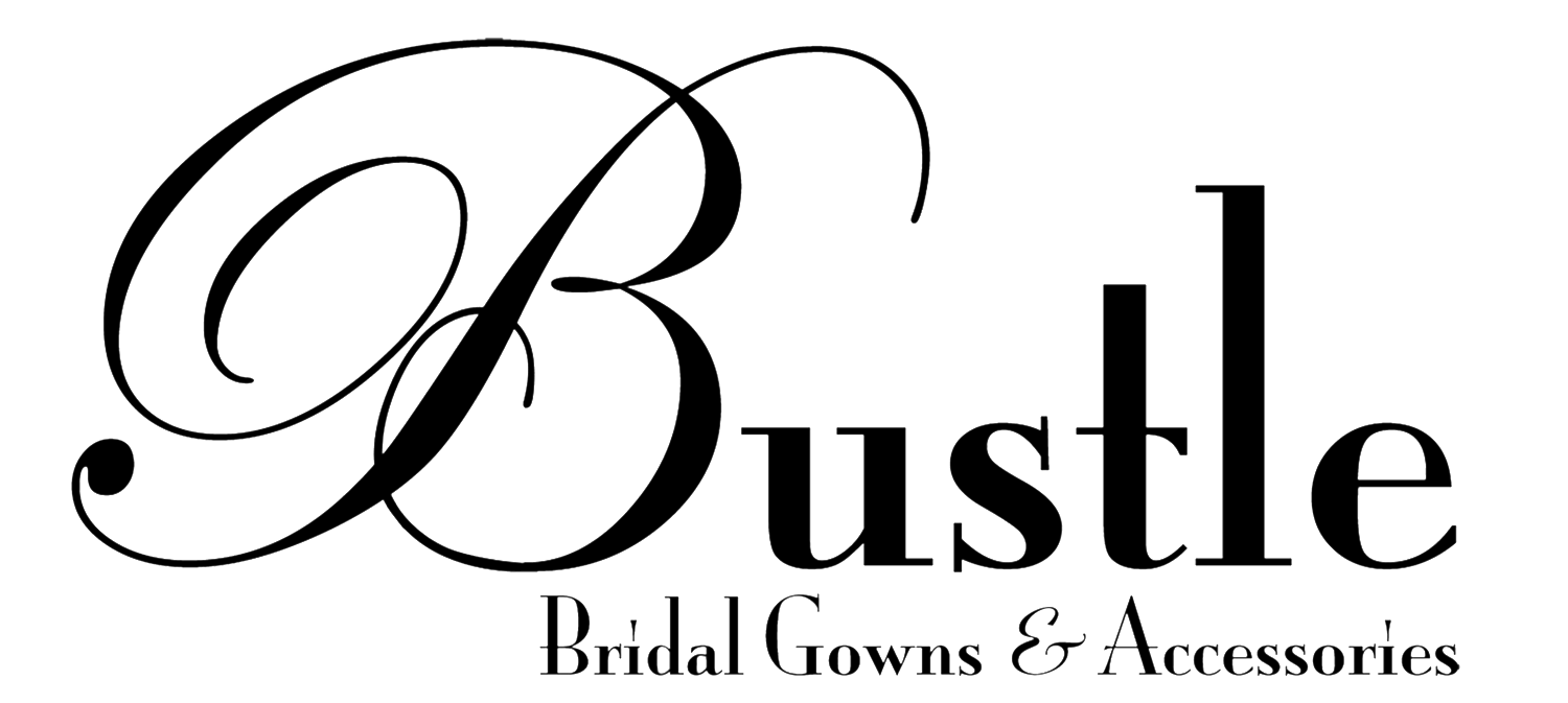 Bustle - Wedding dresses in Baton Rouge, LA