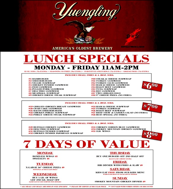 LUNCH AND DINNER SPECIALS.jpg
