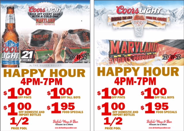 happy hour terps.jpg