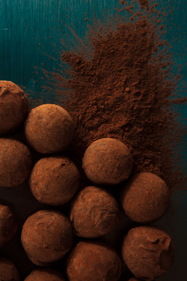 Chocolat-claudesadik-7.jpg