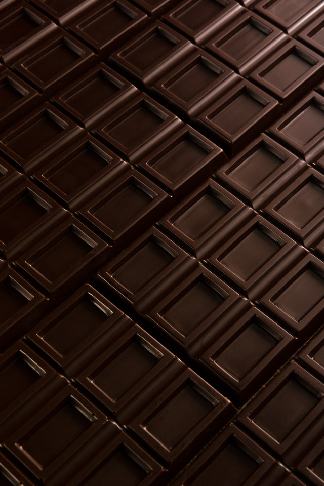 Chocolat-claudesadik-8.jpg