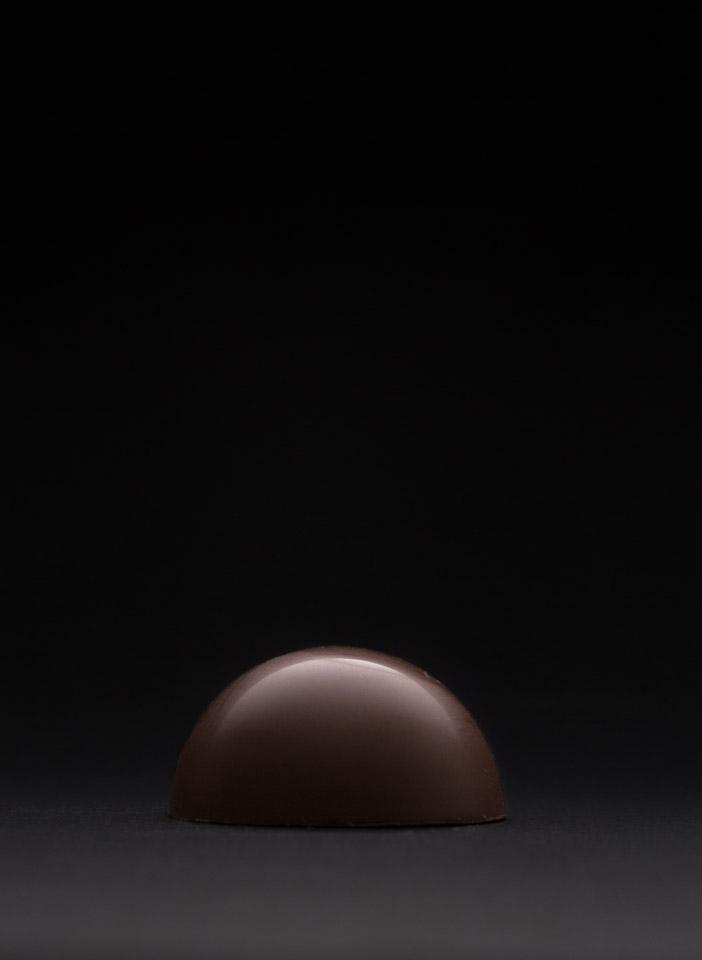 Chocolat-claudesadik-12.jpg