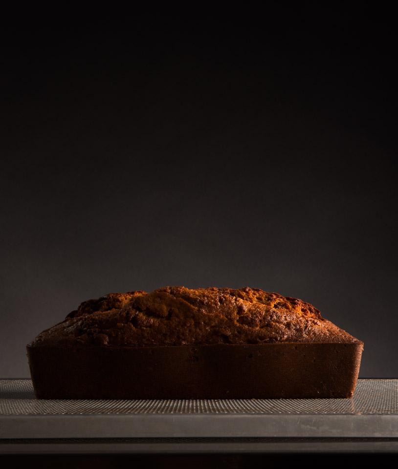 Chocolat-claudesadik-17.jpg