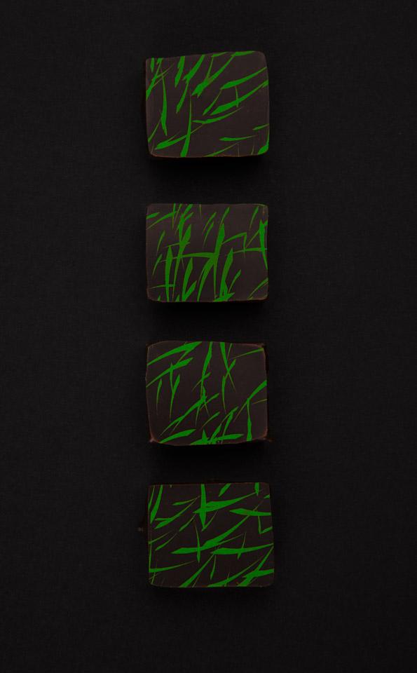 Chocolat-claudesadik-21.jpg