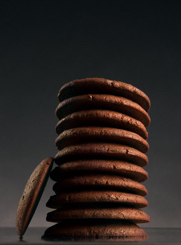 Chocolat-claudesadik-20.jpg