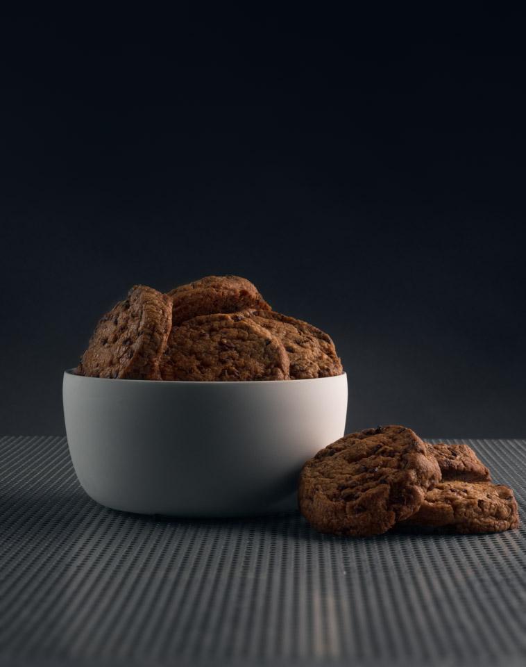 Chocolat-claudesadik-24.jpg