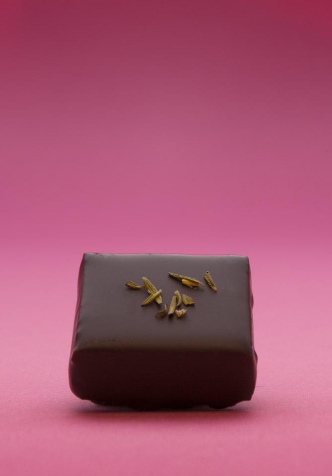Chocolat-claudesadik-29.jpg