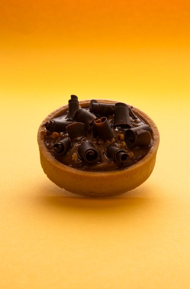 Chocolat-claudesadik-37.jpg