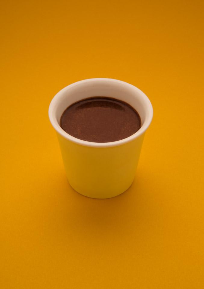 Chocolat-claudesadik-43.jpg
