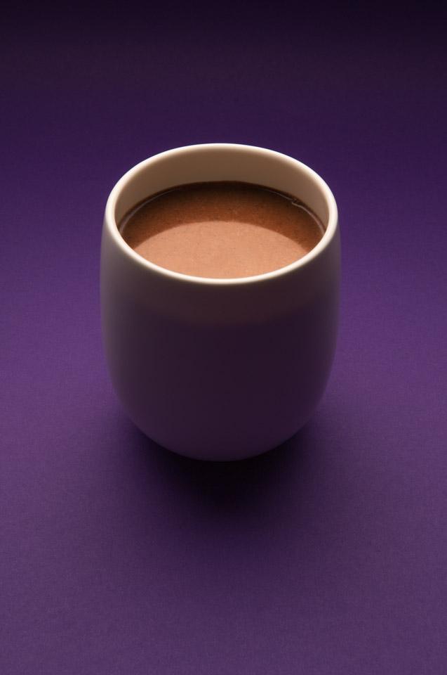 Chocolat-claudesadik-44.jpg