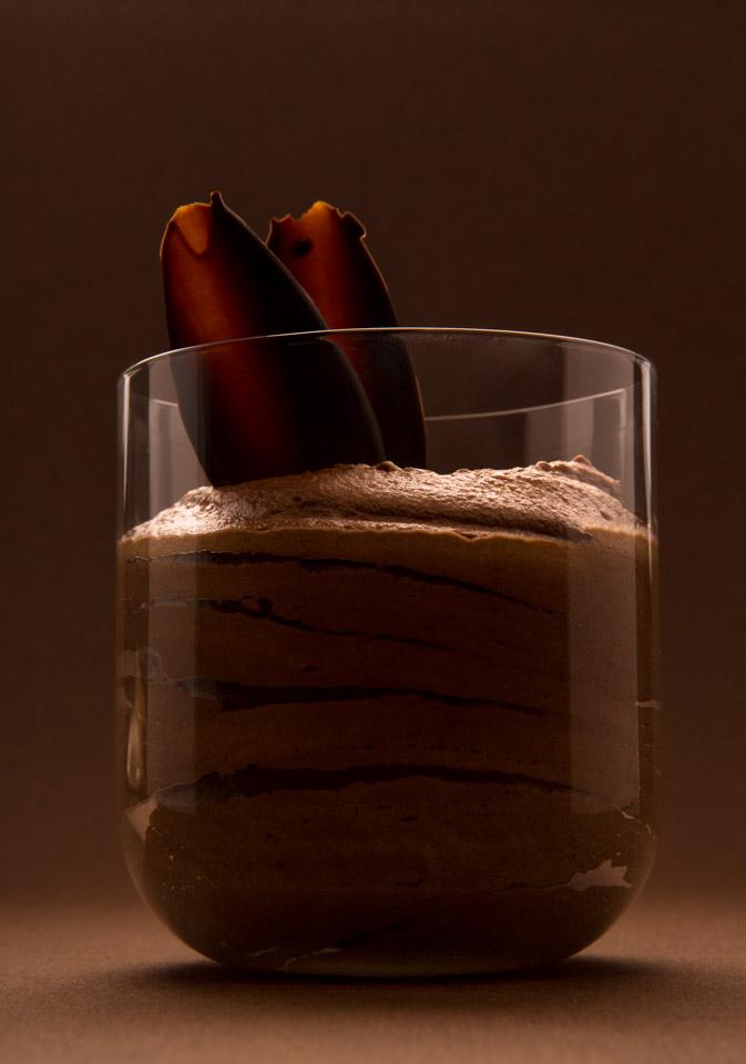 Chocolat-claudesadik-46.jpg
