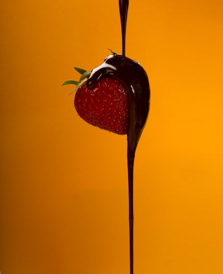 Chocolat-claudesadik-47.jpg