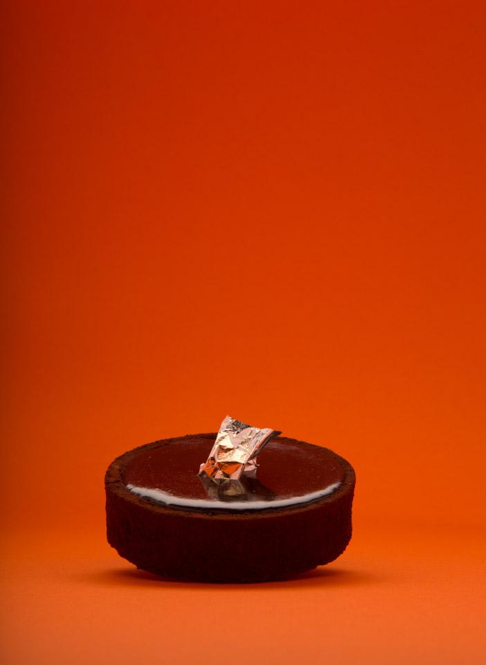 Chocolat-claudesadik-49.jpg