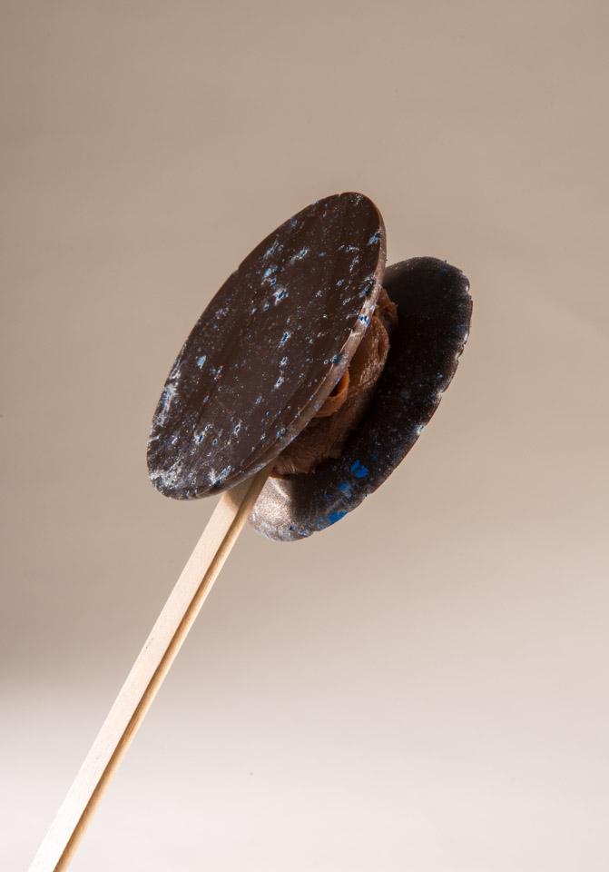 Chocolat-claudesadik-51.jpg