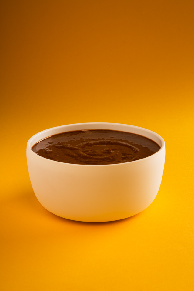 Chocolat-claudesadik-55.jpg