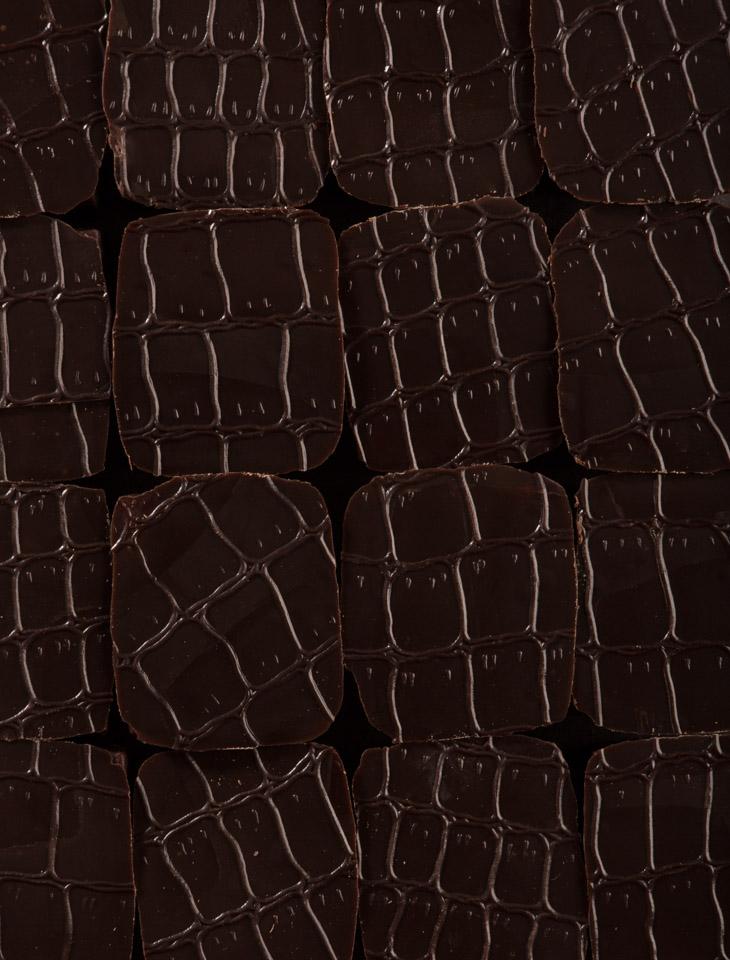Chocolat-claudesadik-54.jpg