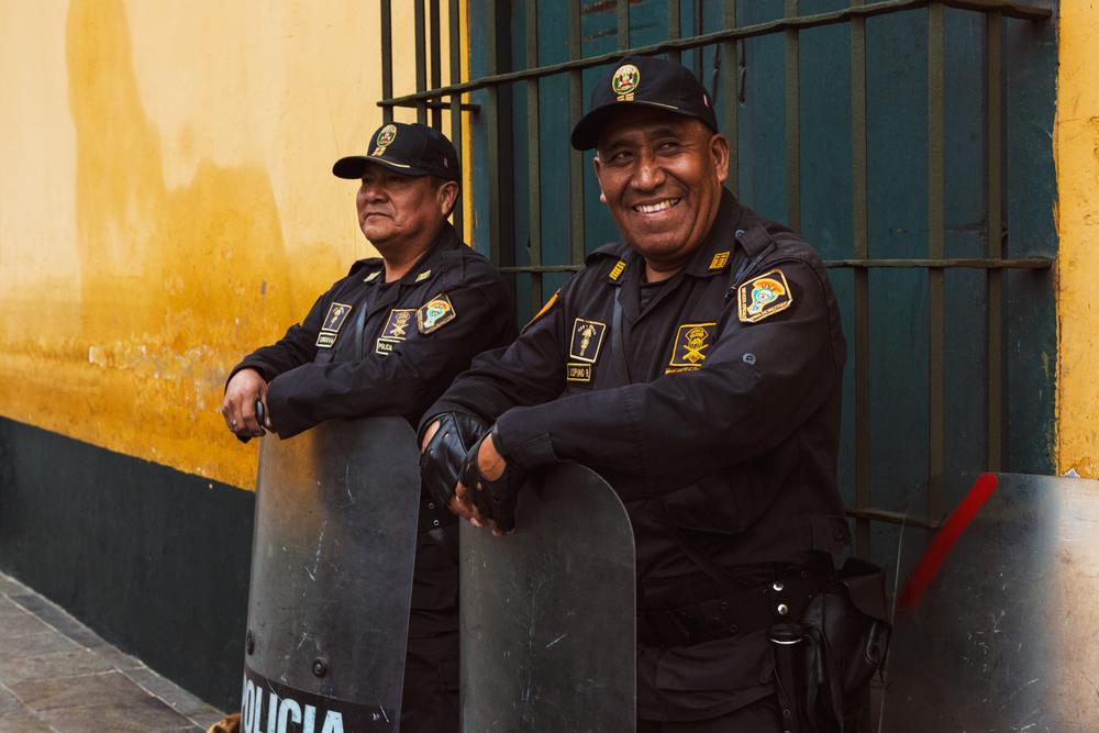 Peru_claudesadik2.jpg