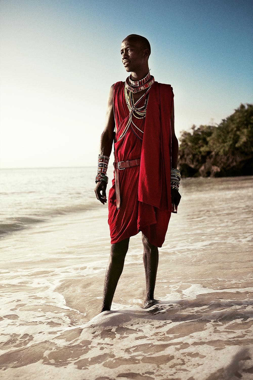 Masai-claudesadik.jpg