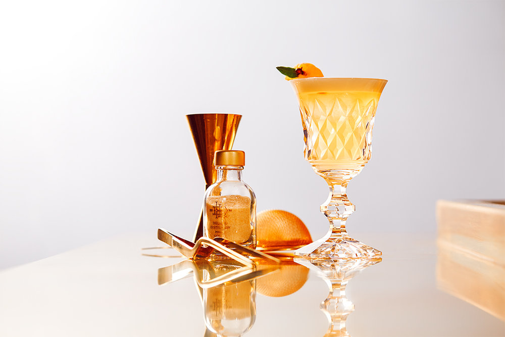 CocktailWebClaudeSadik.jpg