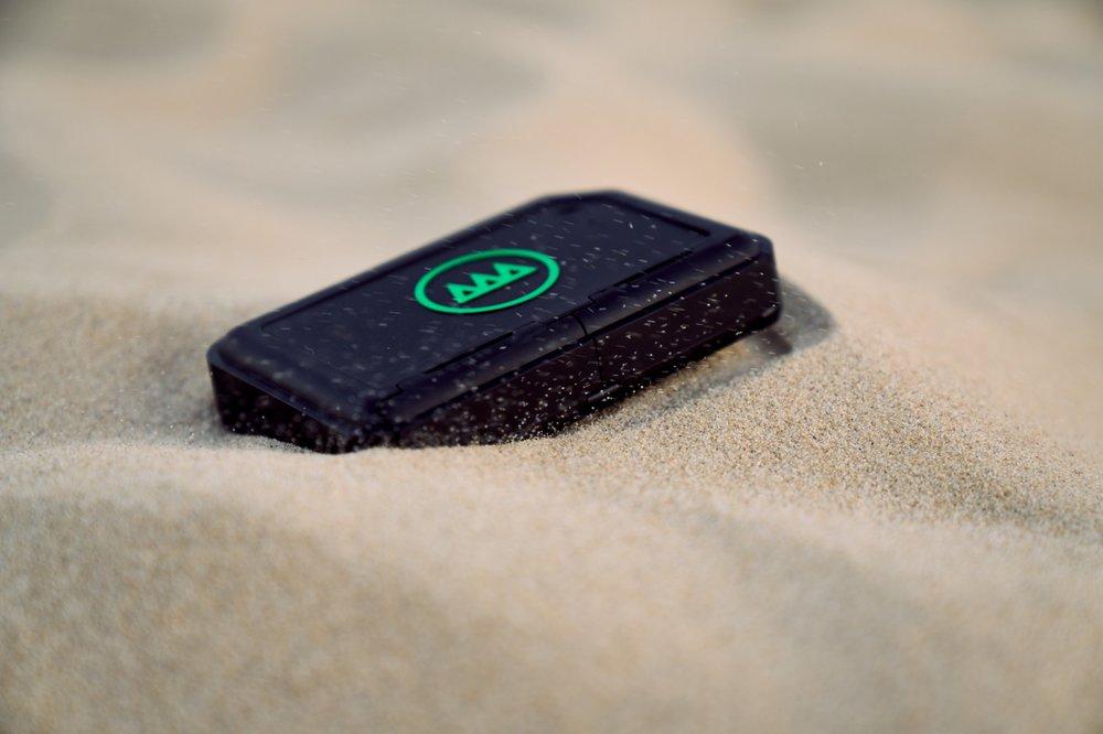 Gnarbox - product - claudesadik