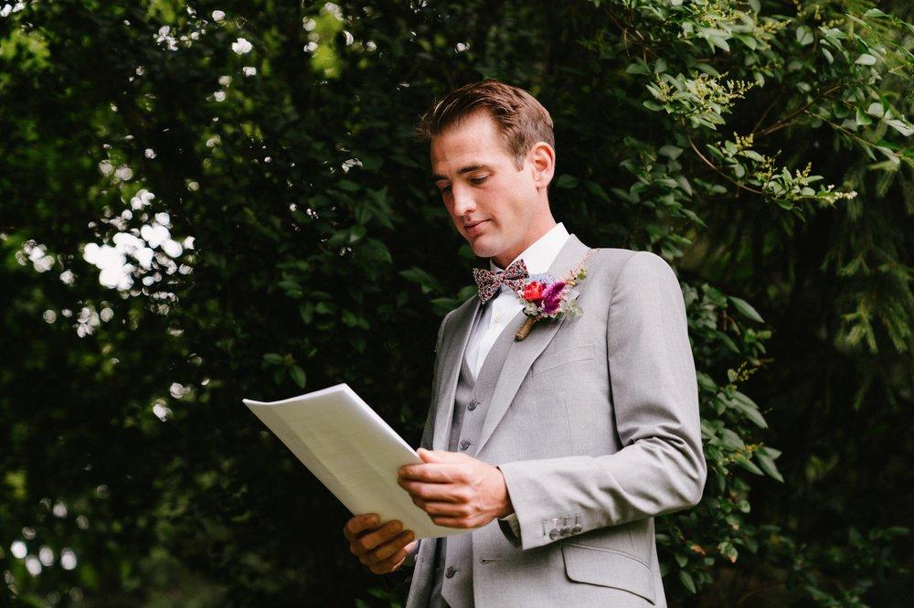 groom-claudesadik.jpg