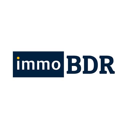 claudesadik_client_immobdr.png
