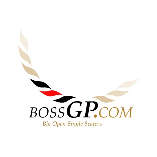 claudesadik_client_BossGP.png