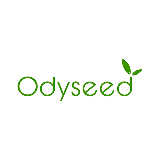 claudesadik_client_Odyseed.png