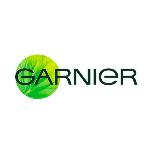 claudesadik_client_Garnier.png