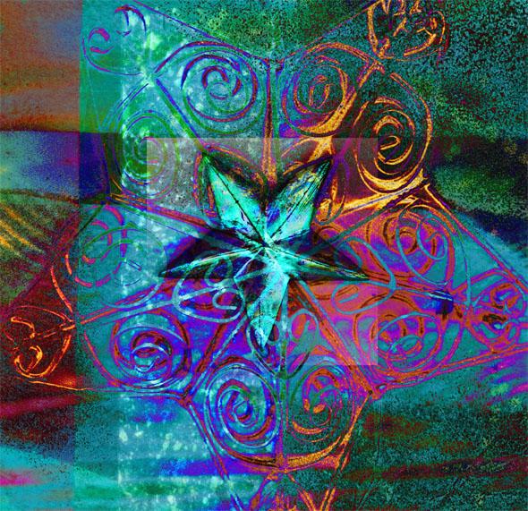 Julekort_0013_Layer 2.jpg