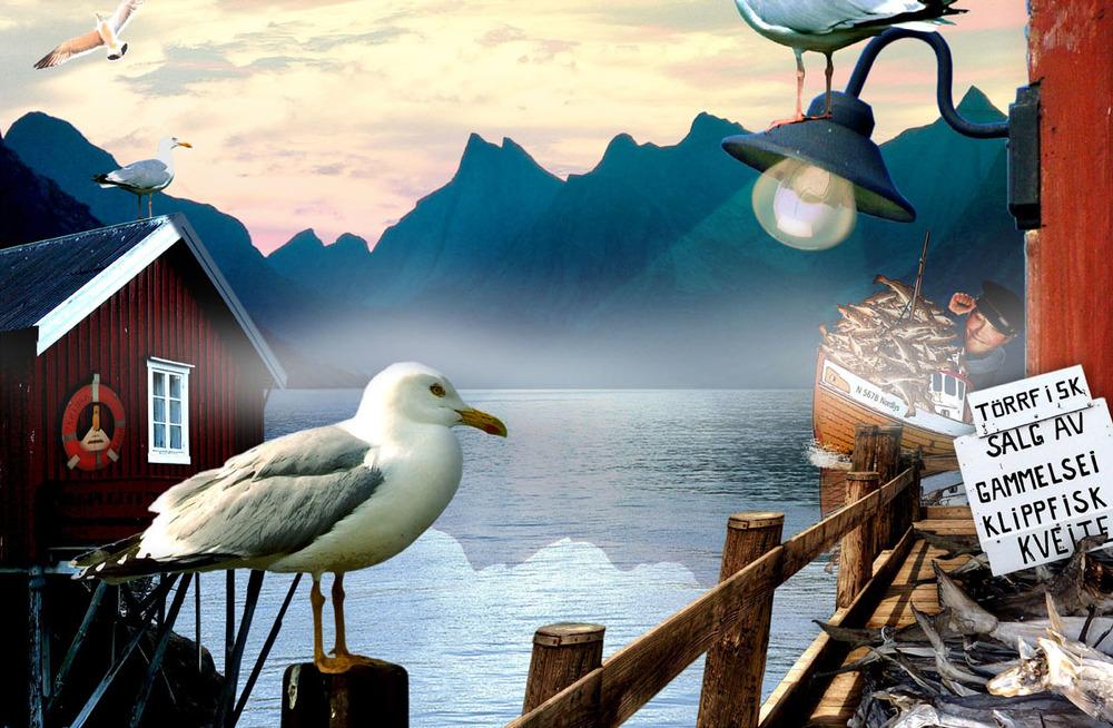 Norske scener 1.jpg