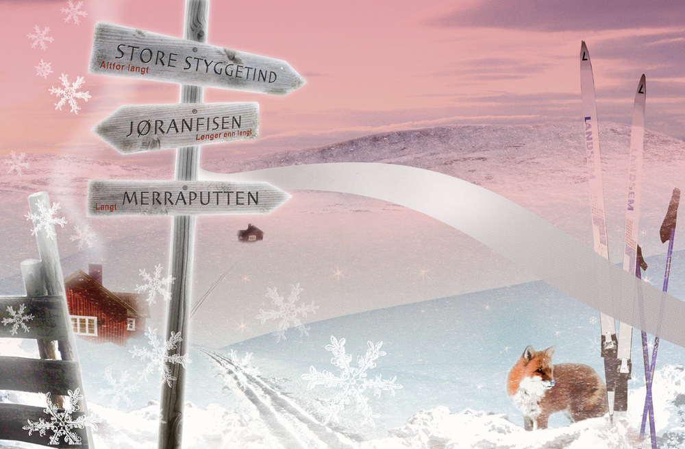 Norske scener 25.jpg