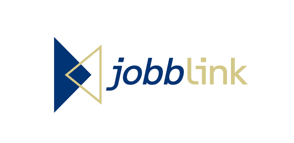 Logo jobbl.jpg