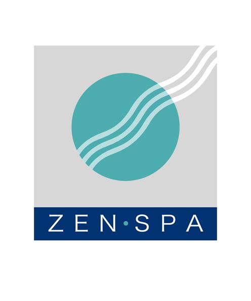 Zpa-logo 1.jpg