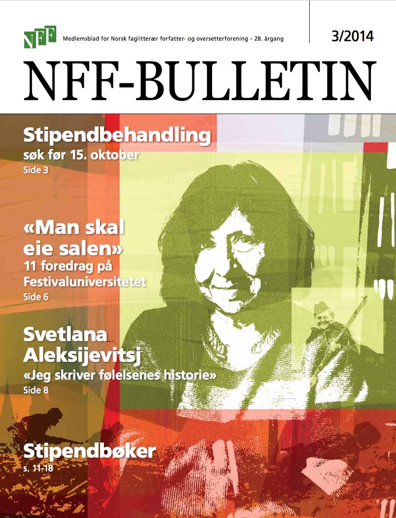 Skjermbilde 2017-02-15 kl. 11.31.14.png