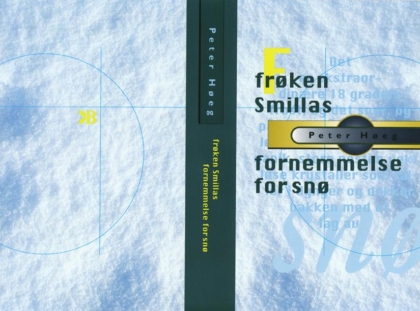 Kategori • Den Norske Bokklubben