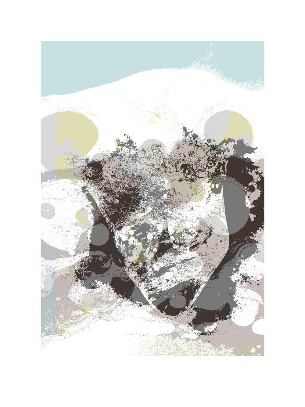 ICE.1b copy.jpg